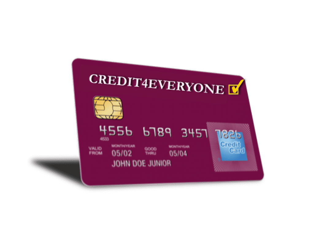 bad credit credit card When looking at credit cards for bad credit, you may be tempted to apply to as many as possible in hopes of getting approved when it comes time to apply for a credit card with bad credit, follow some best practices to help guide you toward the best possible outcome.