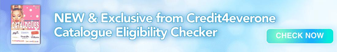 catalogue-eligibility-checker