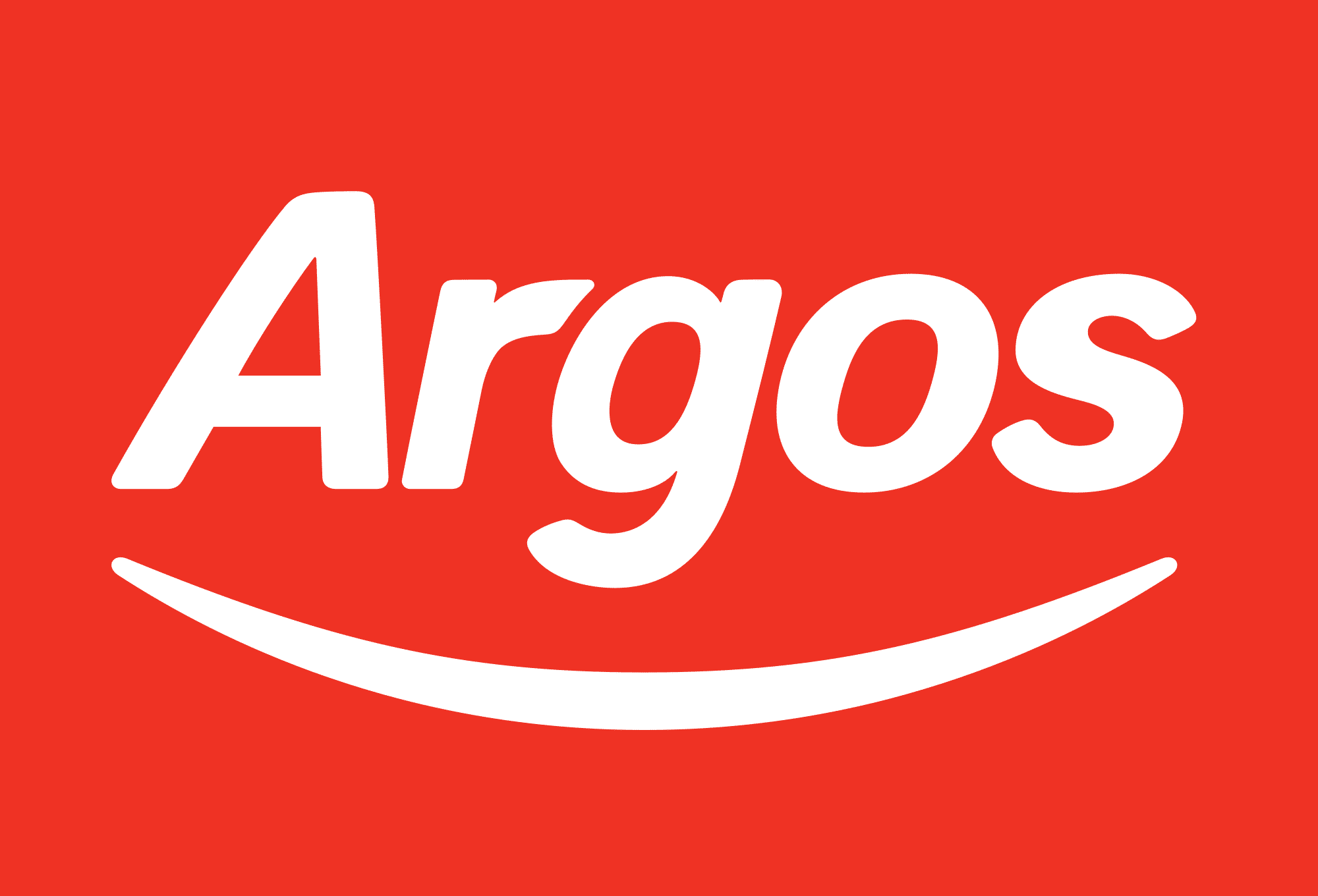 argos catalogue