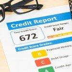 bad credit catalogues
