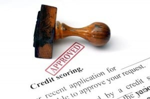 your free credit score and credit rating
