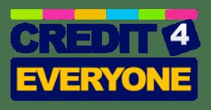 credit4