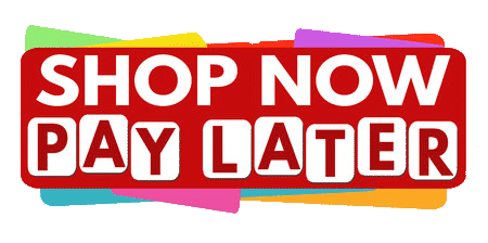 buy now pay later, shop now pay later credit