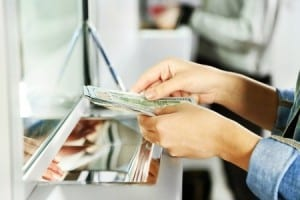 guaranteed business bank account, get accepted today for a no credit check business current account.