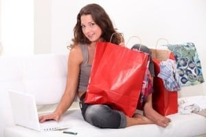 Benefits of home shopping catalogues with credit