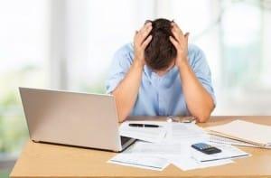 bad credit loans UK