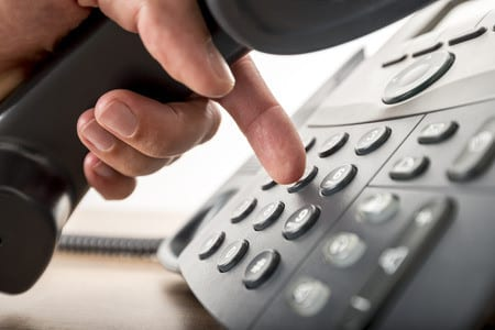 landline, line rental, telephone, ofcom
