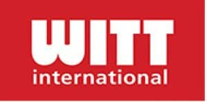 Witt International Catalogue