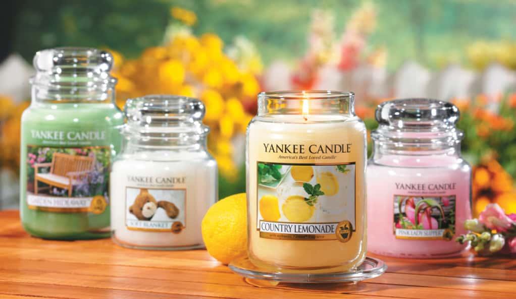 Studio Catalogue Yankee Candle Sale |