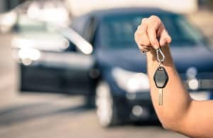 guaranteed car loans, bad credit car finance, car loans, car finance