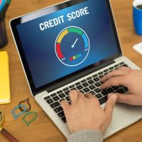 credit scoring how it works