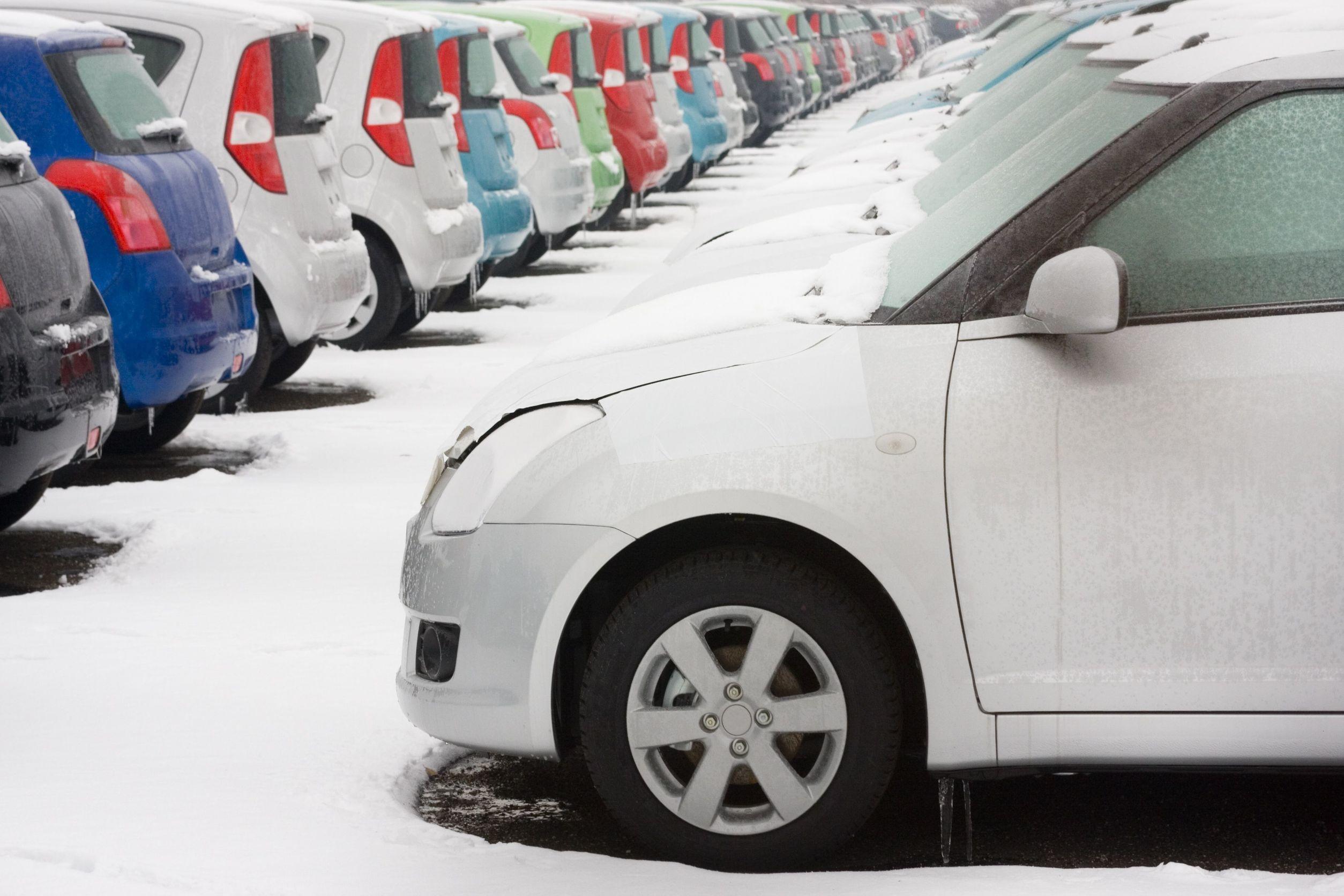 guaranteed car finance, no credit check car finance, bad credit car finance, bad credit hp for cars