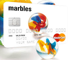 marbles credit card rate increase