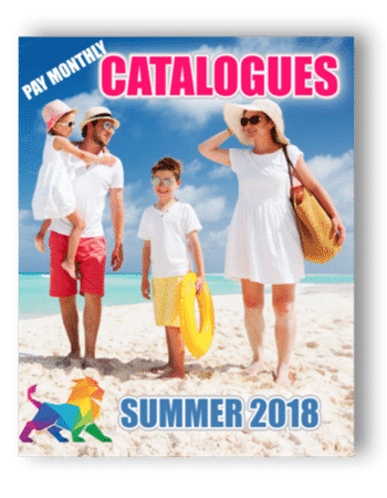 pay-monthly-catalogues