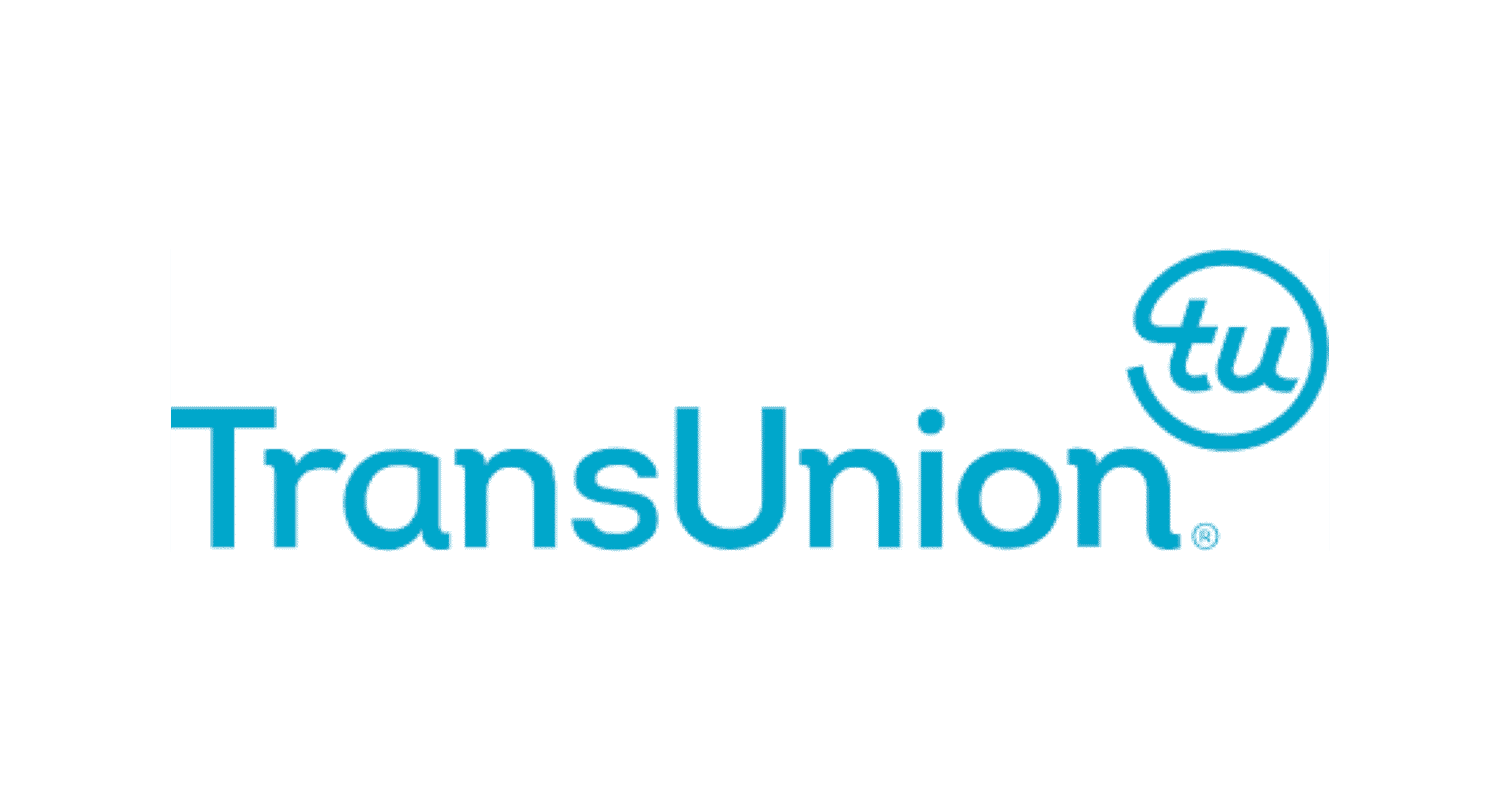 transunion credit report