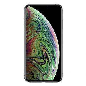 Brand new iPhone XS and iPhone XS max without credit check