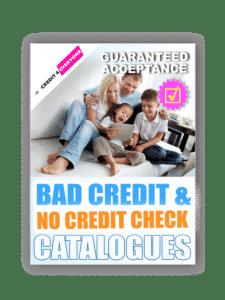 bad-credit-catalogues-uk