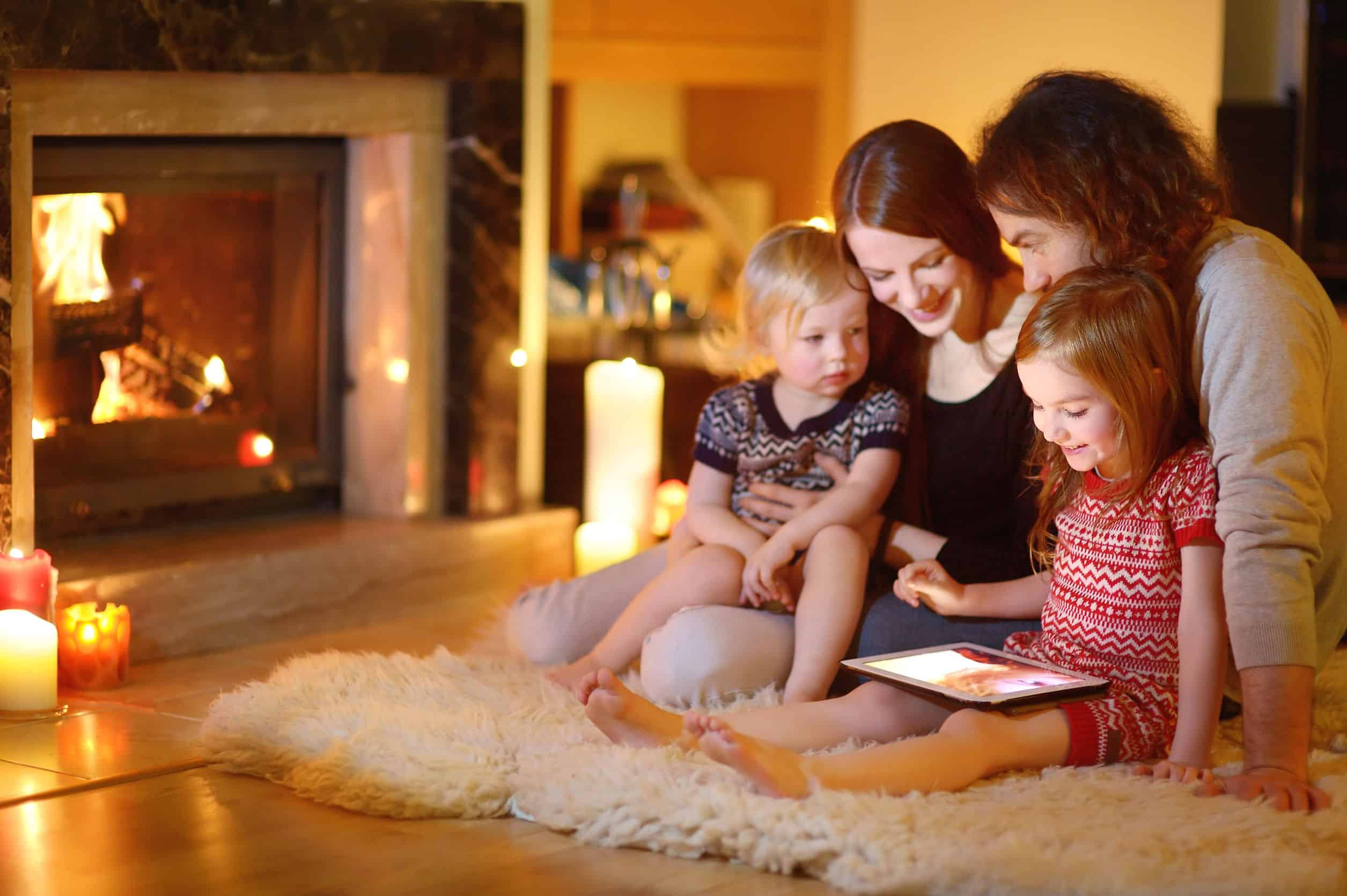 Spread the cost of Christmas, are you eligible for a pay monthly catalogue?