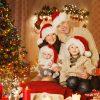 Christmas , catalogues Christmas