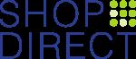 Very, Littlewoods catalogue, Shop Direct