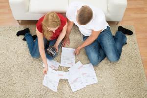 bad credit loans, instant decision
