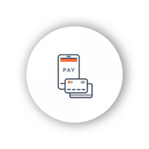 guaranteed no credit check current accounts