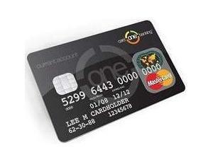 no credit check business banking