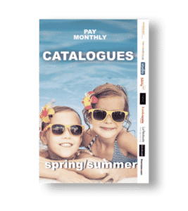 pay-monthly-catalogue