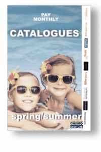 summer-pay-monthly-catalogue