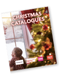 Christmas 2019 pay monthly cataloogues