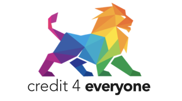 Credit 4 Everyone