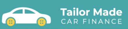 Tailor Made Car Finance