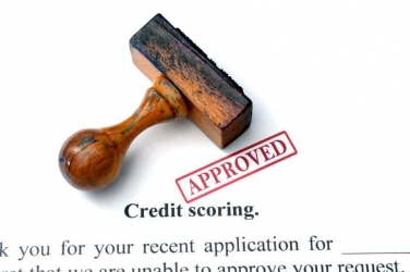 Applying for Credit? It's not just your Credit Rating that matters…