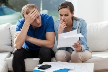Credit Expert Update Credit Scores