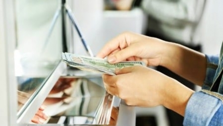Are you looking for a Guaranteed Business Current Account
