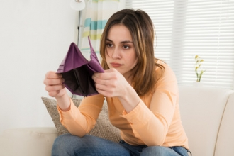 Quick Quid and Pounds To Pocket the most complained about lenders