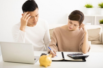 Catalogue Debts Soar as Crack Down on Pay Day Loans Hits