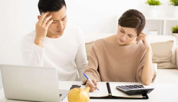 What to do if your Catalogue debt is not going down