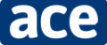 Ace Catalogue