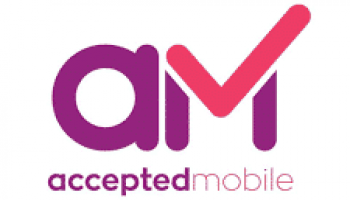 Accepted Mobile