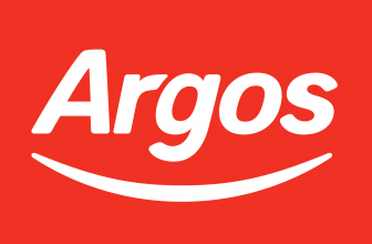 Argos Pay Monthly