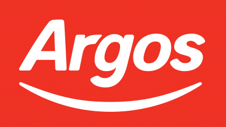 Argos Pay Monthly