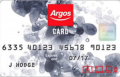 Argos Catalogue Card – Buy Now Pay Later & Pay Monthly
