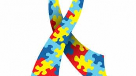 The affects of having Autistic Children on your personal finances