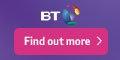 BT.com