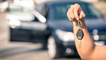 Does Guaranteed Car Finance really exist?