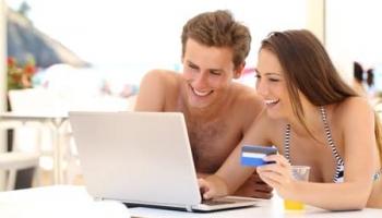 Understanding Your Catalogue Statement