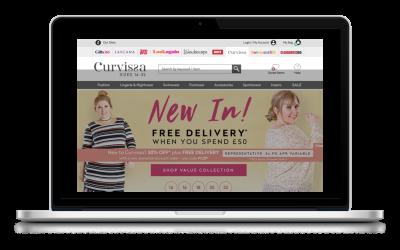 Curvissa Catalogue