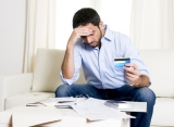 UK lenders could lose £30bn in the next downturn