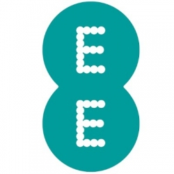 EE announce 4.1% increase to it's monthly Bills